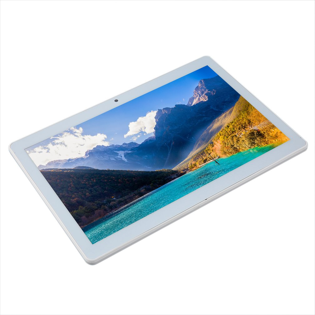 3g Quad Core 9.5 Inch Tablet 16gb Golden/rosy golden/Silver Dropshipping3g Quad Core 9.5 Inch Tablet 16gb Golden/rosy golden/Silver Dropshipping