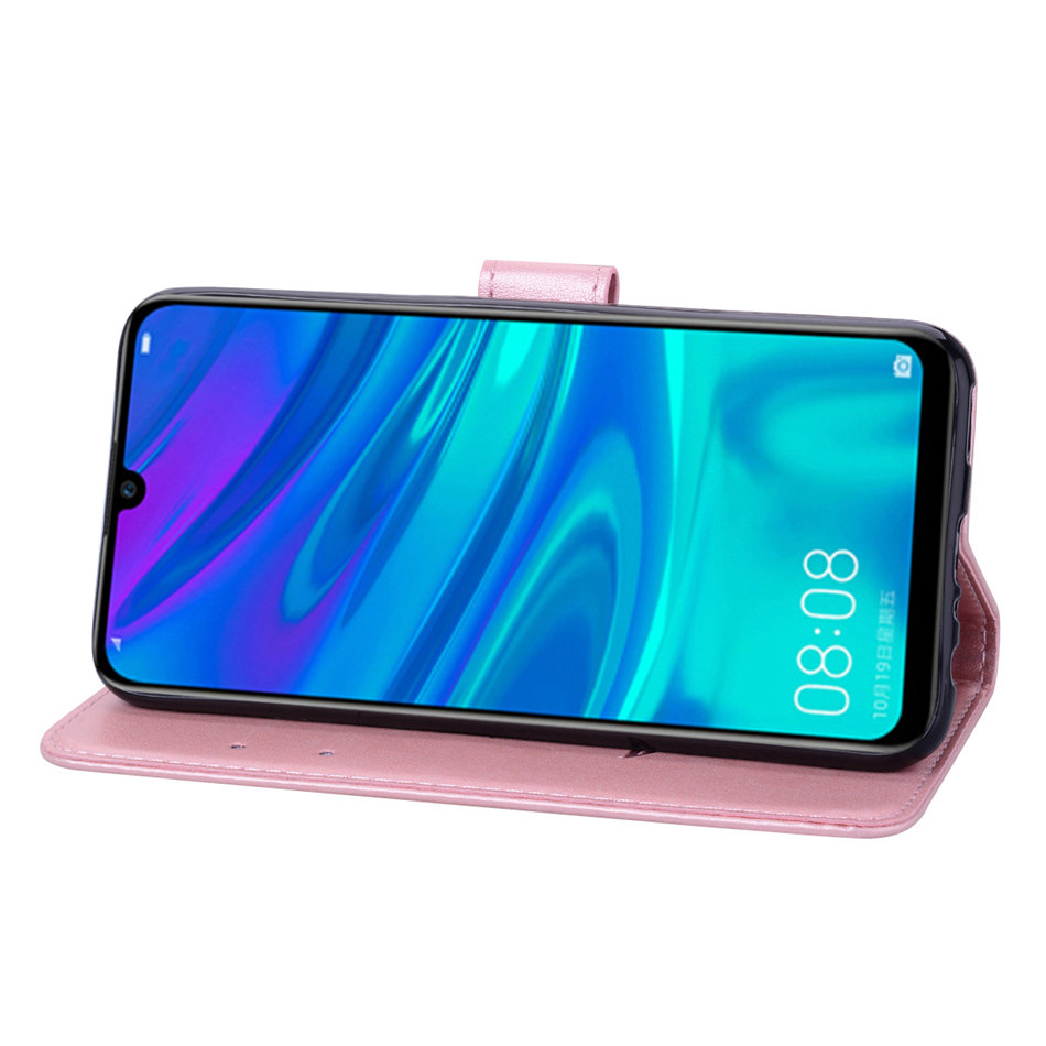 Vintage Cases For Xiaomi Mi A1 5X F1 A2Lite Redmi 3S 4A 5A S2 6A Note 4X 5A Prime 5 Plus 6 Pro Wallet Case Casual Cover New P17E in Flip Cases from Cellphones Telecommunications