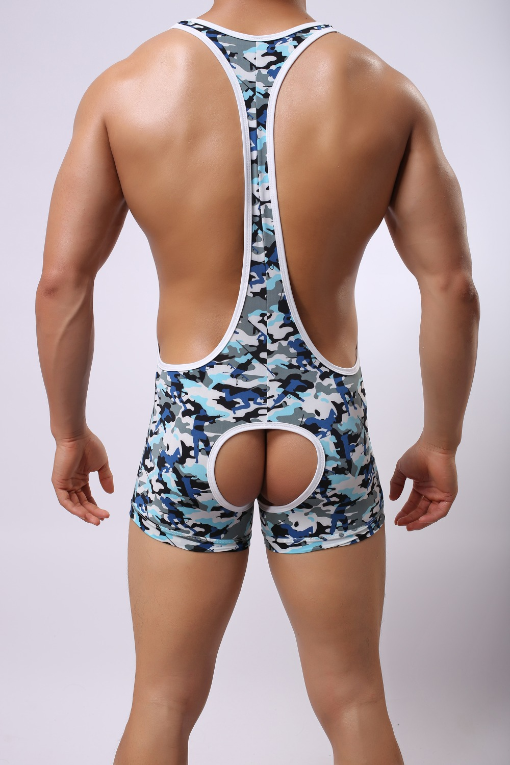 Popular Designer Mens Underwear-Buy Cheap Designer Mens Underwear ...