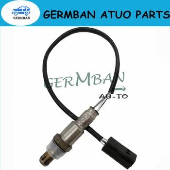 Front Lambdasonde Zuurstofsensor O2 Sensor Fit voor Captiva Aveo Geen #96418971