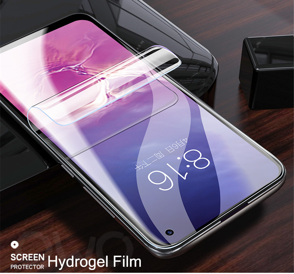 HTB1wkbJMkzoK1RjSZFlq6yi4VXar 20D Curved Tempered Glass For Samsung Galaxy s8 S9 S10 plus note 9 8 A7 2018 Screen Protector For Samsung a50 a70 S10E + 5G Film