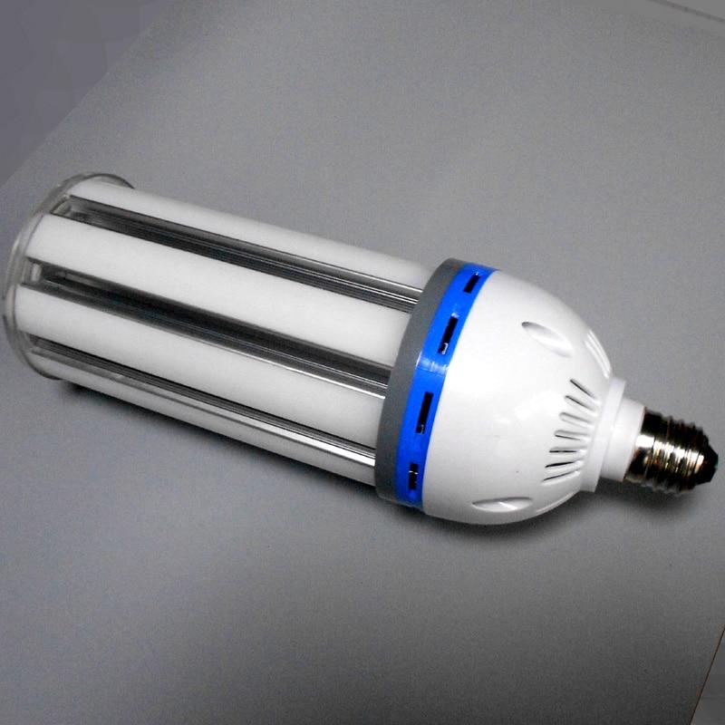 2017 Latest e40 led street bulb 30W/40W/50W/60W SMD5630 LED Light Bulb Lamp Super Brightness Energy Saving street lamp 60w e40 dc24v 12v taiwan led chips epistar 110 120lm w led light bulb e40