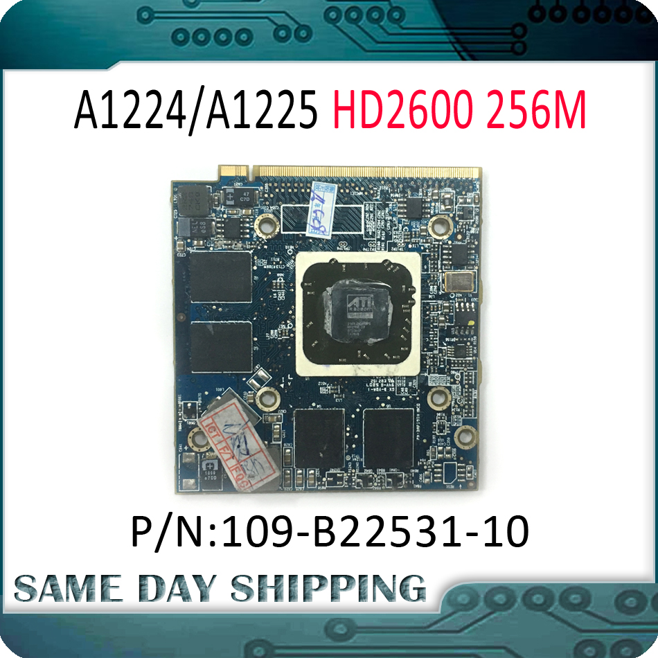 Used For IMac 20