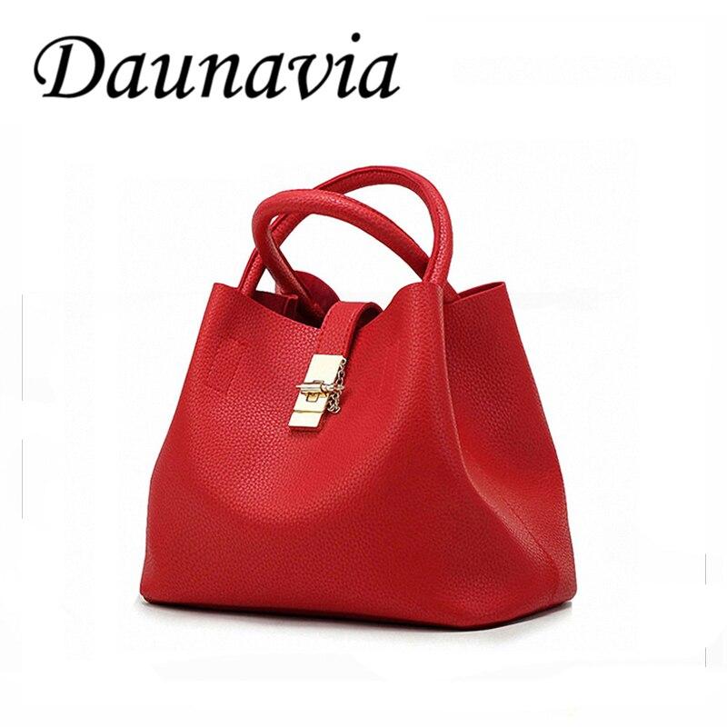 Famous Brand Fashion Candy Women Bags Mobile Messenger Ladies Handbag PU Leather High Quality Diagonal Cross Buns ND403