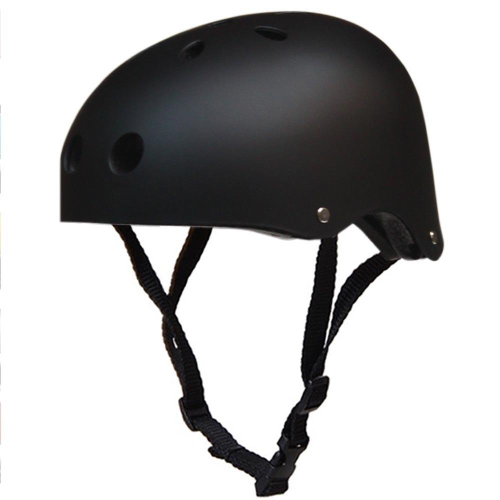 Round Mountain Bike Helmet Men Sport Accessories Cycling Helmet
