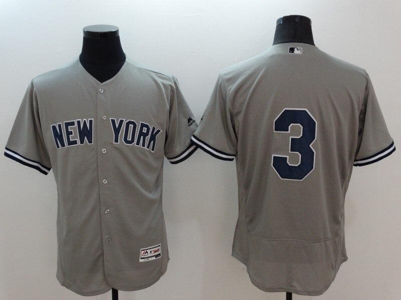 MLB Для мужчин Нью-Йорк Янкиз Бейб Рут Прохладный База плеер Джерси