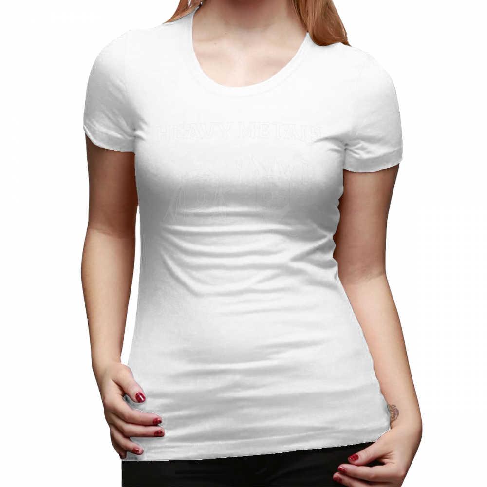 Жесткая рок-футболка, смешная химия, переодический стол, тяжелые металлы, футболка размера плюс, графическая женская футболка, женская футболка