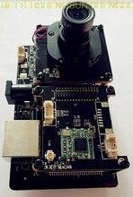 HI3518e Development Board HI3518EV200 Standard GPIO Three Series Port to RTSP RTMP open4357 c package b lpc development board for the lpc4357fet256 lpc4357jet256 mcu integrates various standard interfaces