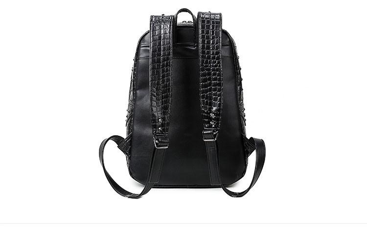 wolf head backpack (15)