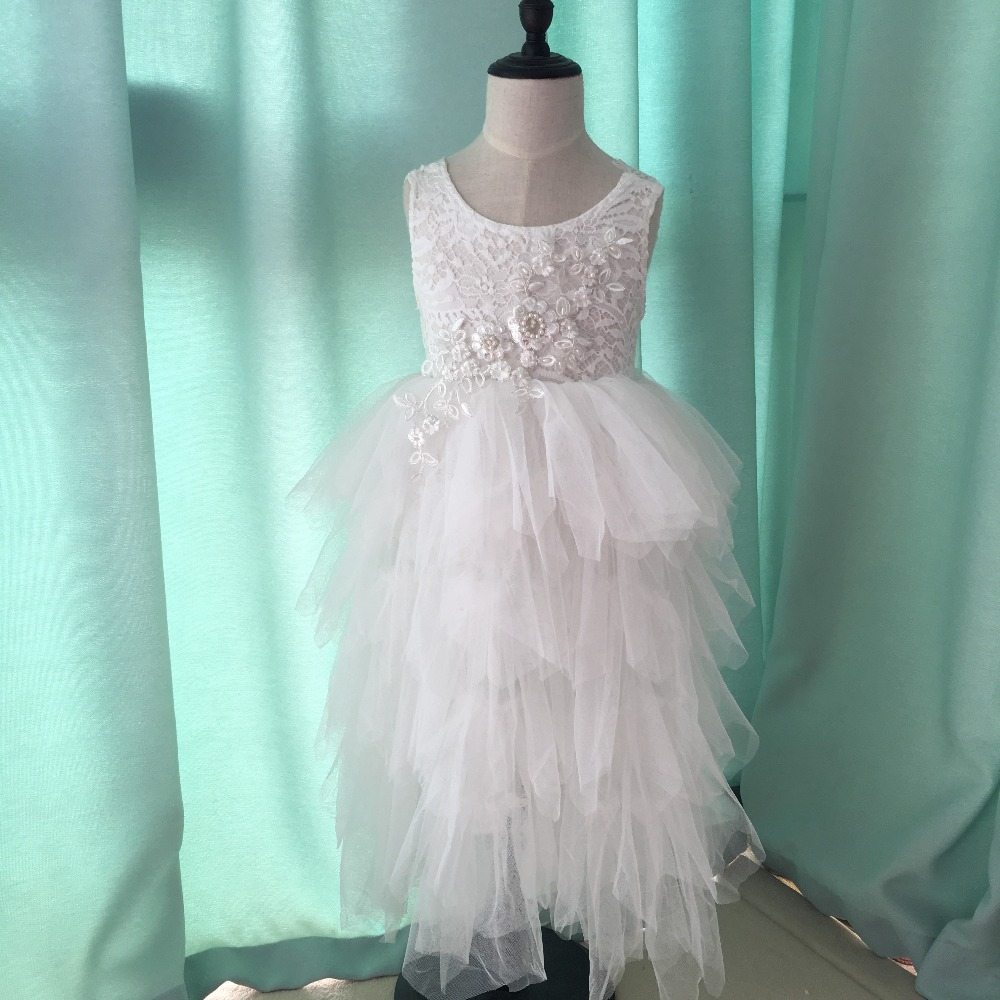 Fantastic Tulle Party Dress Ideas - Wedding Ideas - memiocall.com
