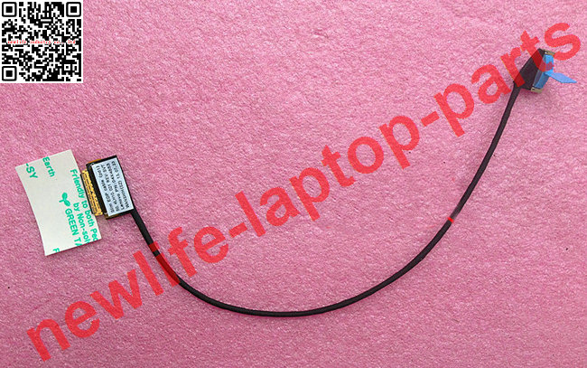 NEW original 04X4853 For L540 Laptop lcd cable Slim EDP CABLE 50.4LH10.021 test good free shipping