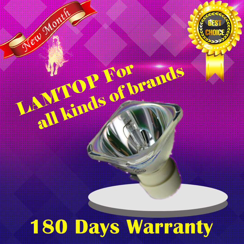 FREE SHIPPING   LAMTOP   180 days  warranty  projector lamp   RLC-047  for  PJD5351 free shipping lamtop 180 days warranty projector lamp rlc 061 for pro 8300