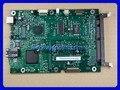 CB356-67901 CB356-60001 LaserJet HP1320N HP1320TN Formatter (Main Logic)