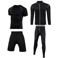 Men sportswear 4-10