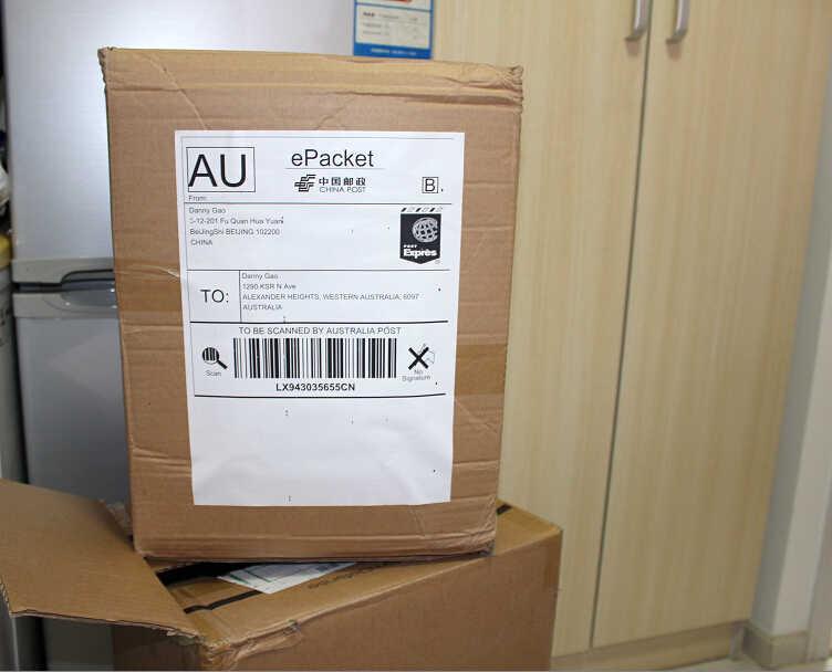 Размер А4 белая глянцевая самоклеющаяся клейкая фотобумага для струйного принтера 2/10/30/50/100 шт