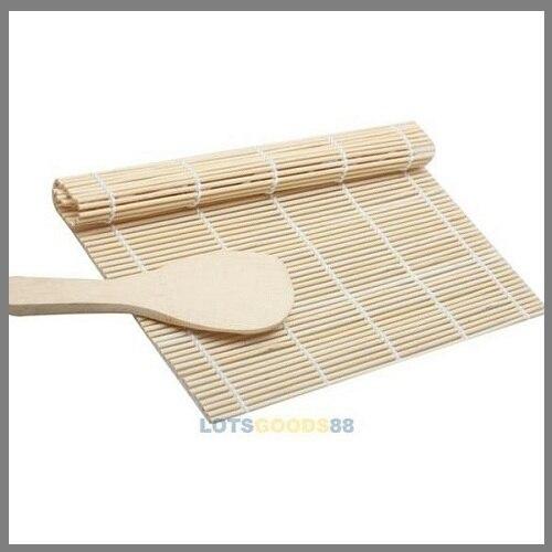 Бамбуковые циновки из Китая