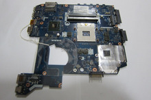 Free shipping Original Laptop motherboard FOR ASUS K45VD A45V QCL40 LA-8221P.Fully tested&free shipping
