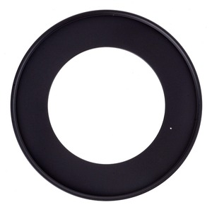 Image 3 - מקורי עלייה (בריטניה) 55mm 82mm 55 82mm 55 כדי 82 צעד עד טבעת מסנן מתאם שחור