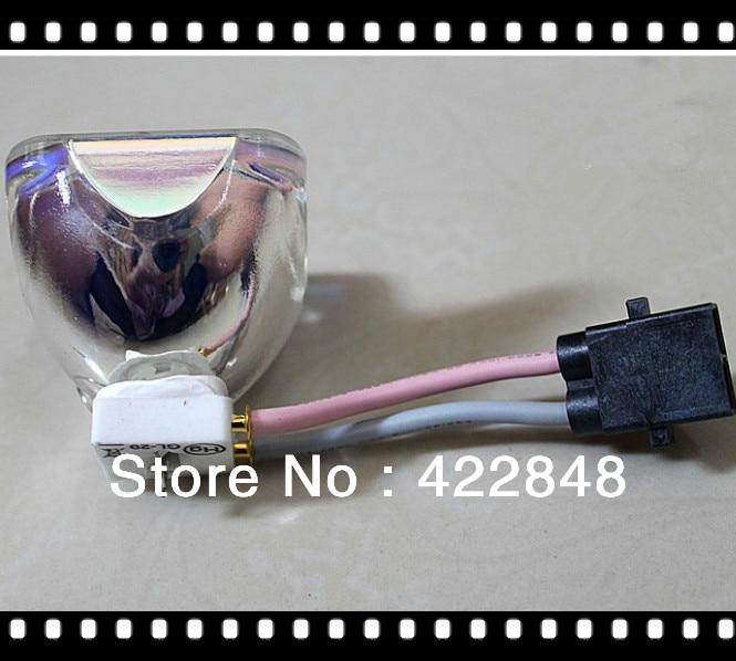 POA-LMP122 SHP121 for SANYO LC-XB21B PLC-XU49 PLC-XW57 Original Bare Lamp compatible projector lamp for sanyo plc zm5000l plc wm5500l