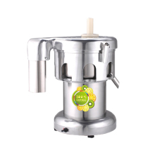 100% Original Juicers A3000 Commercial Vegetable Fruit Juicers Machine stainless steel Electric Juicer Lemon Juice Extractor xiaomi ocooker portable juicer baby fruit and vegetable cooking machine point switch 304 stainless steel 8 seconds soup machine