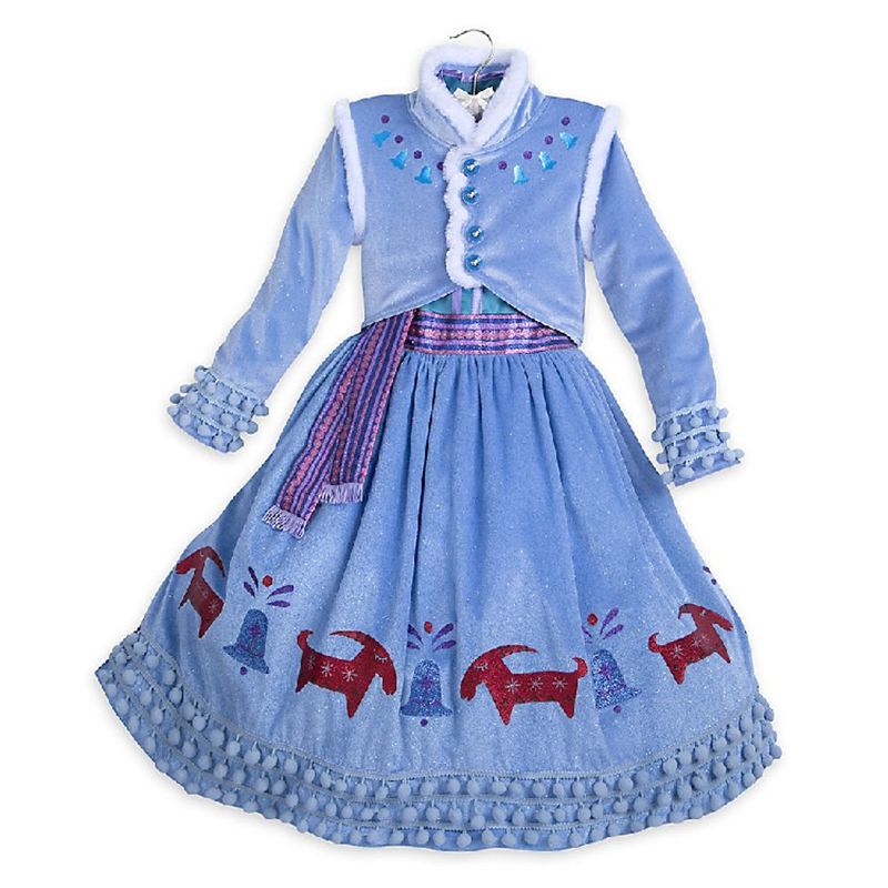 Girls Dresses for 1-10 Years,Internet Fashion Toddler Baby Girl Kid Flower Print Princess Party African Dresses Style Maxi Dresses for Women Summer