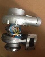 3532819/3032049/3801614/3803670/3801615/144402 0000 HT3B TURBO FOR Various DFM Marine/Cum mins NT855 M/NTC300/Fleet 300 1988 01|Turbo Chargers & Parts|   -