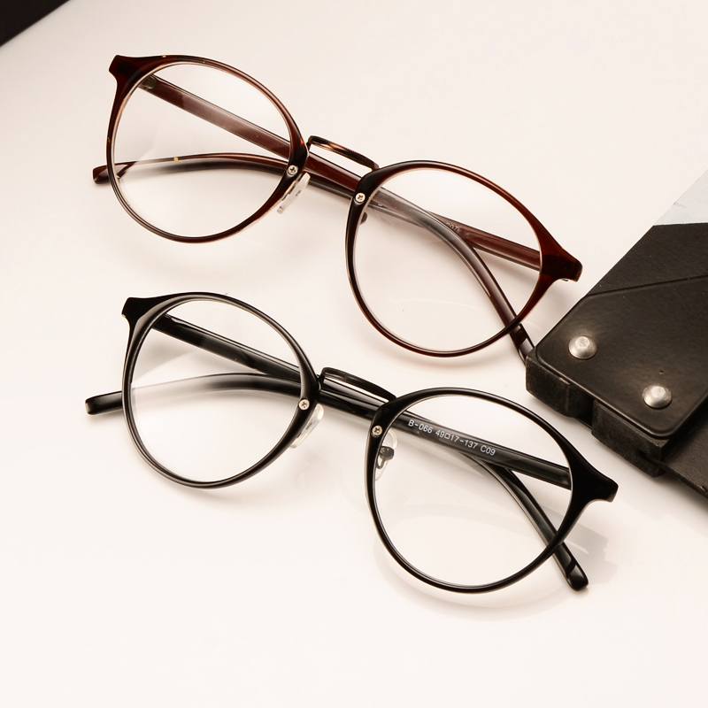 Eyeglasses: Free Shipping on orders over $45! Whether you need prescription glasses or just the frames, we've got you covered from newcased.ml Your Online Accessories Store! Get .