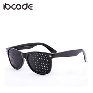 iboode Pinhole Glasses Eye Car
