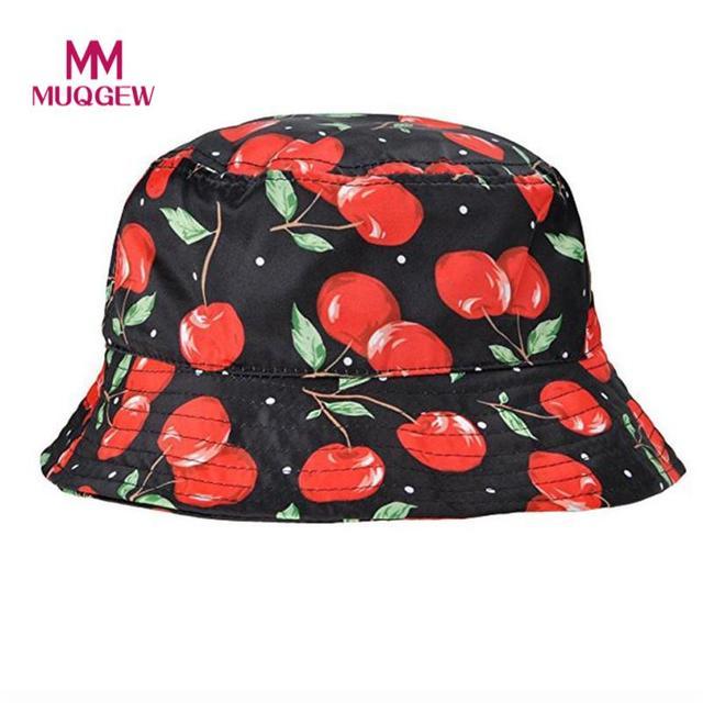 83d3b26c8ce Women Popular Hat 2018 Adjustable Cap Flower Print Boonie Hats Nepalese Cap  Army Mens Fisherman Casual Brand Hat chapeau de femm