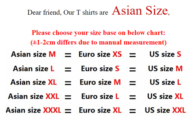 Mens Anthrax T-shirt