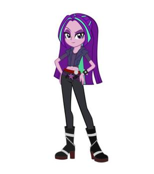My Little Pony Cosplay Costume and Wig Free Shipping for Halloween and Christmas