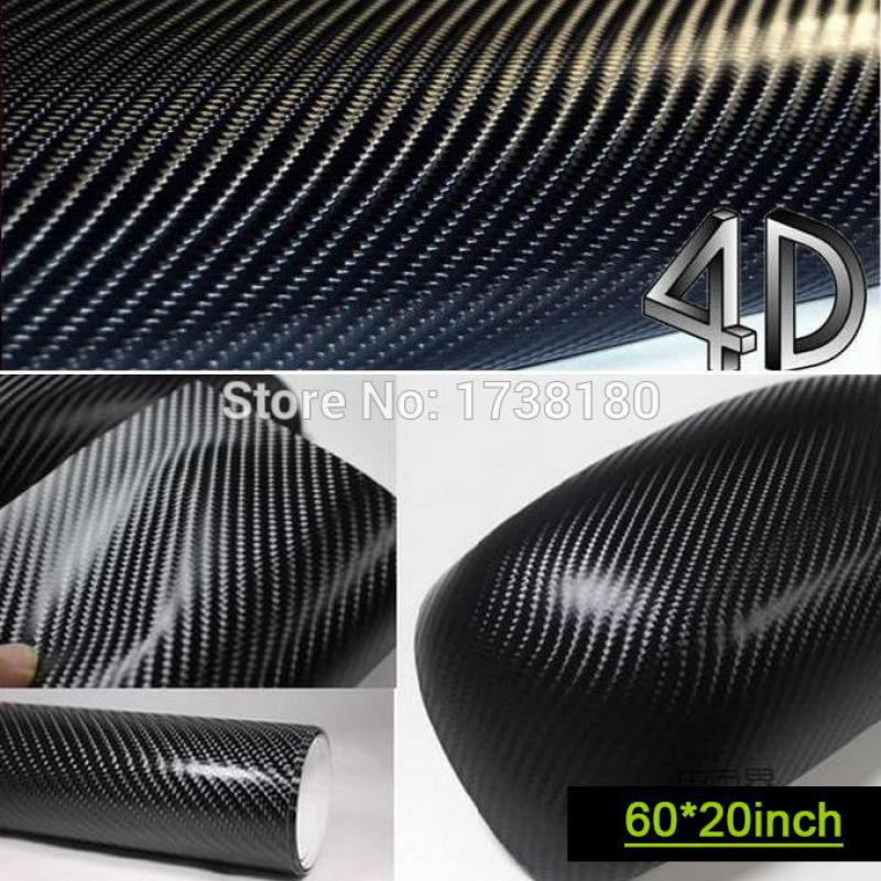 online buy wholesale carbon fiber interior from china carbon fiber interior wholesalers. Black Bedroom Furniture Sets. Home Design Ideas