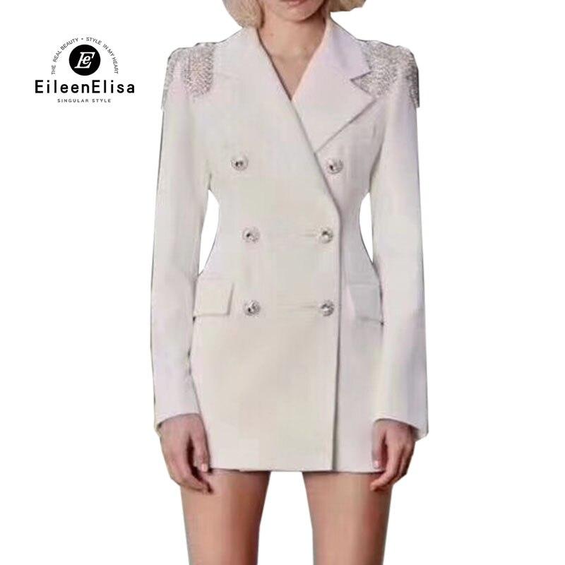 Femmes Mode Automne Robes Longues Col Sexy Robe Manches Mini De Moulante Dames Cranté pHYAdqYw