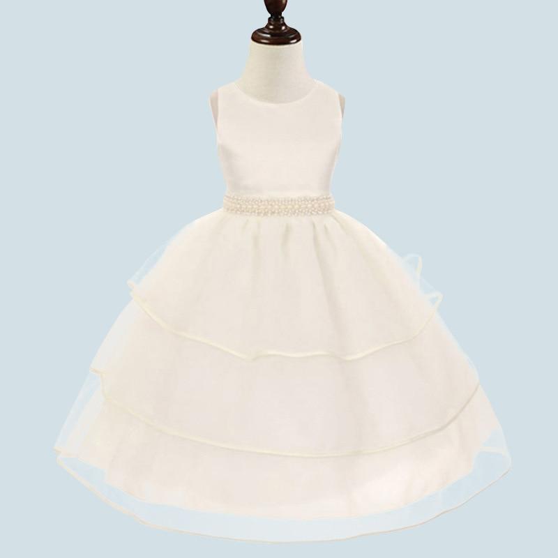 32bcafc3b7 summer -girl-a-birthday-present-Pure-color-gauze-pearl-princess-dress-Sleeveless-pure-color-dress-Elegant.jpg
