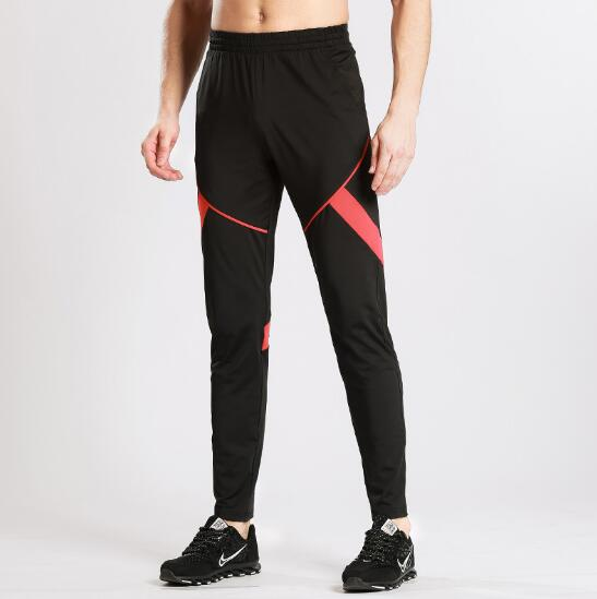 Online Get Cheap Yoga Pants Men -Aliexpress.com | Alibaba Group