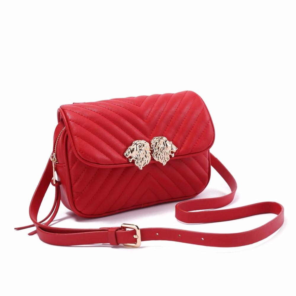 Quality Brand PU Women Bag Women Handbags Multi-functional Luxury Women Shoulder Messenger Bag Fashion Women Leisure Bag f863 multi functional water resistant single shoulder dacron leisure bag blue