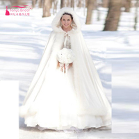 wedding bolero wedding jacket wraps Faux Fur shawl wedding wrap3 wedding accessories winter wedding cape evening jacket Z302