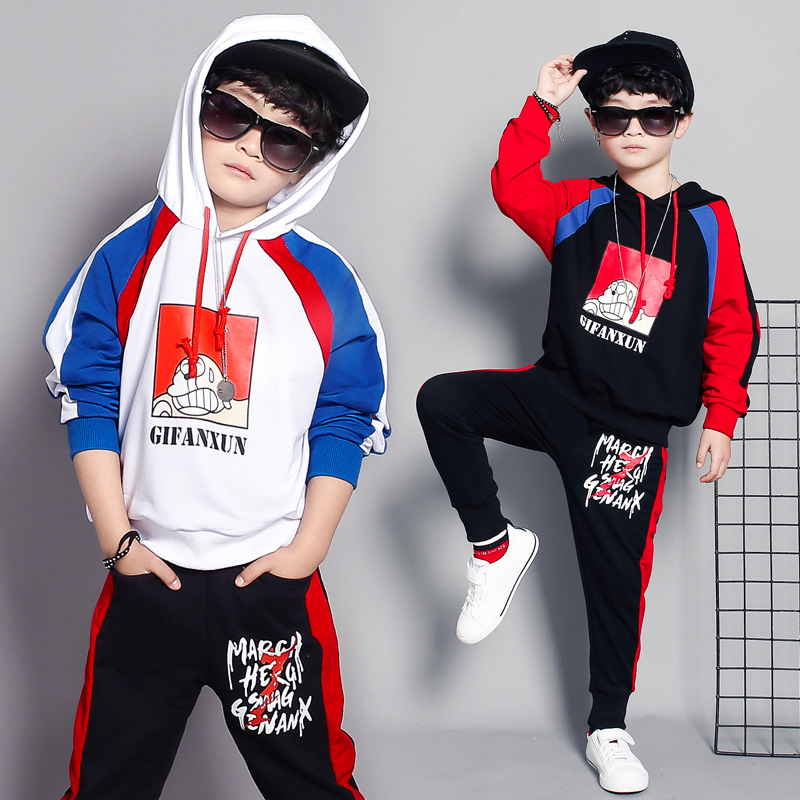 baby kids boys clothes korean baby spring autumn clothing ... Korean Toddler Clothes