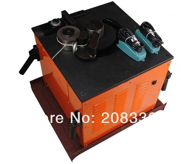 IGeelee гидравлический гибочный станок для арматуры и ручной станок для гибки арматуры(диапазон гибки арматуры 0-180) воздушным грузом