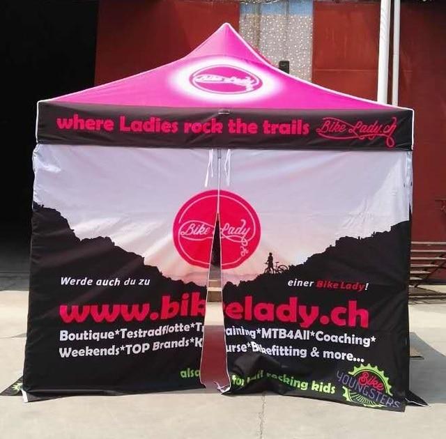 3m*3m/10 *10 aluminium gazebo/ beach tents/gazebo tent & 3m*3m/10