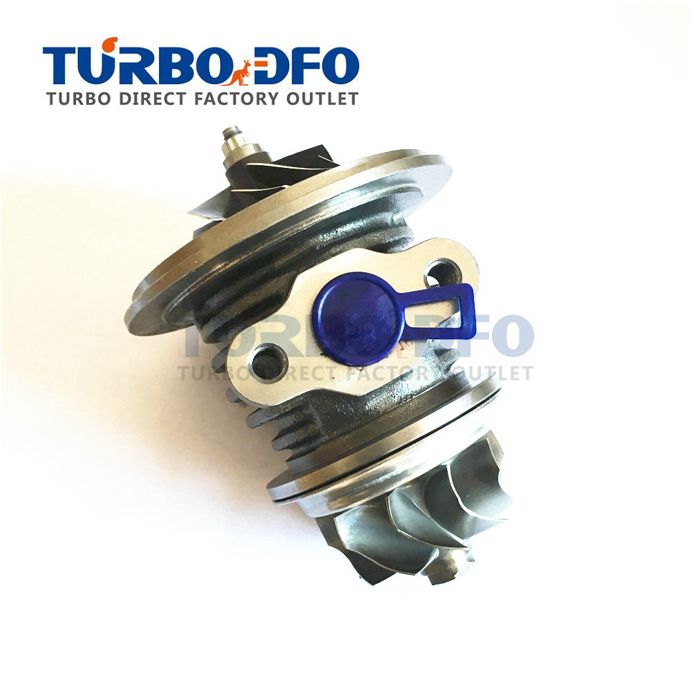 Turbine cartridge for Perkins T4.40 135TI NEW CHRA repair kit 5001826792 turbo charger core 758817 0001 758817 1 NEW turbolader|Air Intakes| |  - title=