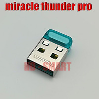 Nnws Miracle Thunder Pro Dongle Miracle Thunder Pro Dongle No Need Miralce Box And Key