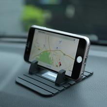 Universal-Desktop-Car-Navigation-Phone-H