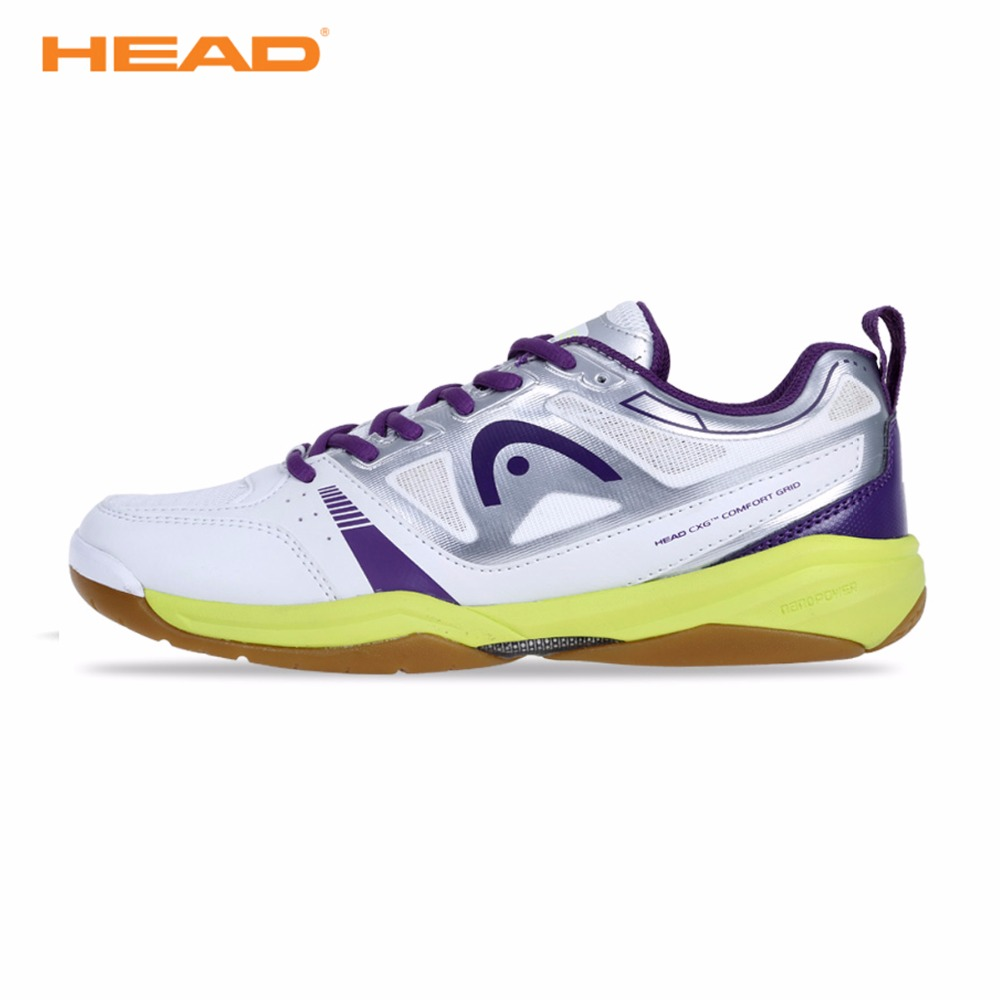 ФОТО HEAD Super Light Running Shoes For Men Brand 2016 Men Sneakers Breathable Outdoor Sport Athletic Walking Shoes Free Shipping
