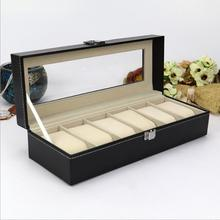 Lockable jewelry box online shoppingthe world largest lockable