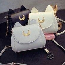 23 farbe 40 usd die schöne retro mode handtaschen umhängetasche weibliche damen damen umhängetasche weibliche r0201 für bai le li