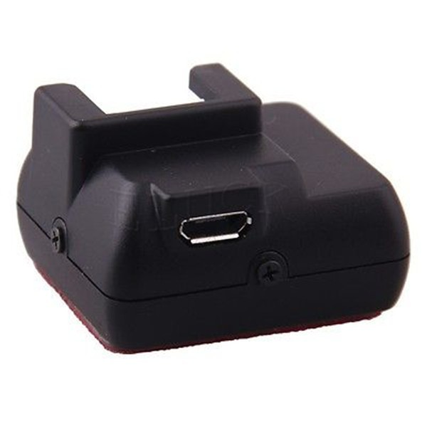 Car-Windshield-Mount-with-GPS-Logger-Comptible-For