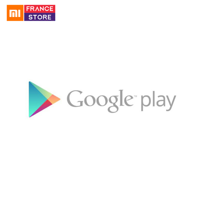 Google Play Install Guide For Mi Pad 4