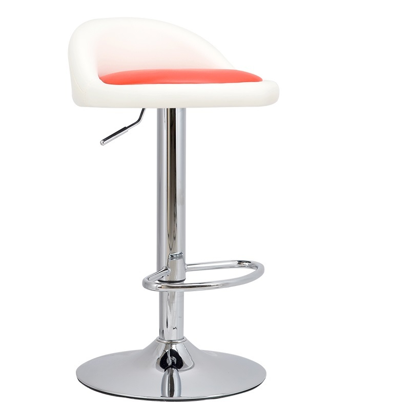 Sandalyesi Industriel Sandalyeler Fauteuil Cadir Cadeira Barkrukken Taburete Stool Modern Silla Tabouret De Moderne Bar Chair taburete cap roig