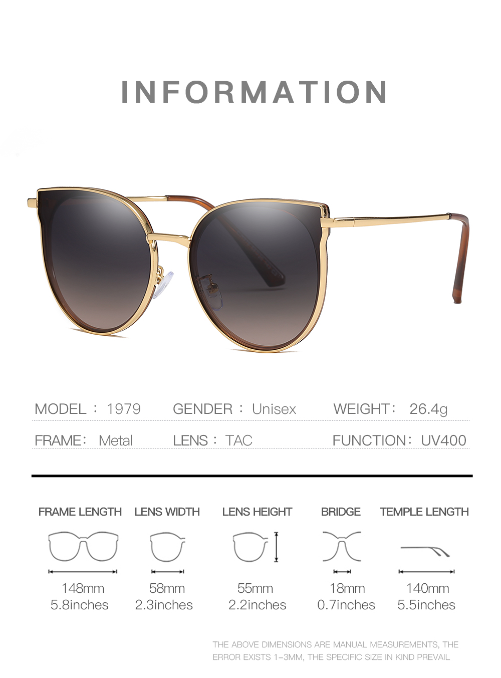 retro women sunglasses (2)